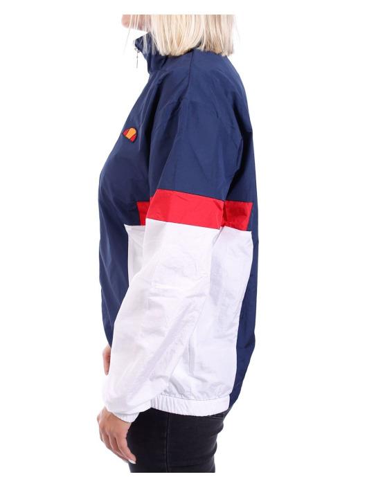 Ellesse Lightweight Jacket Charlotte blue
