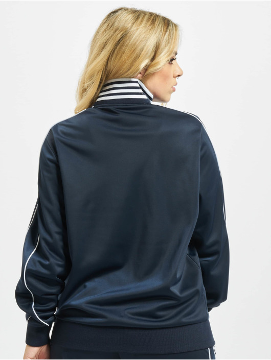 Ellesse Lightweight Jacket Billi blue
