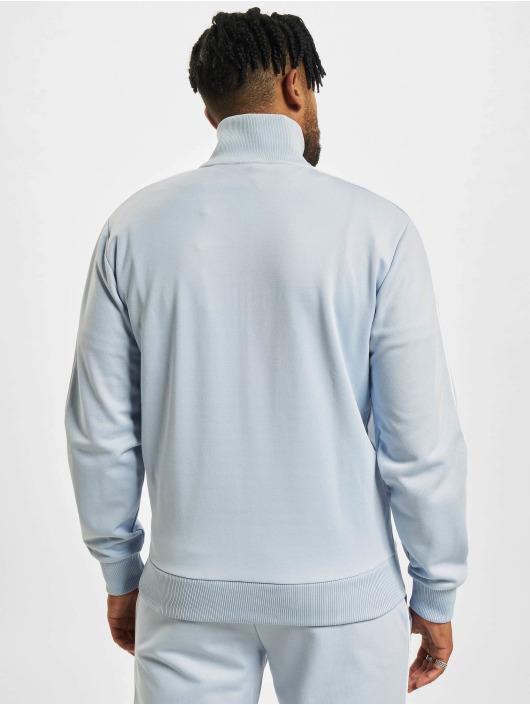 Ellesse Lightweight Jacket Moso blue