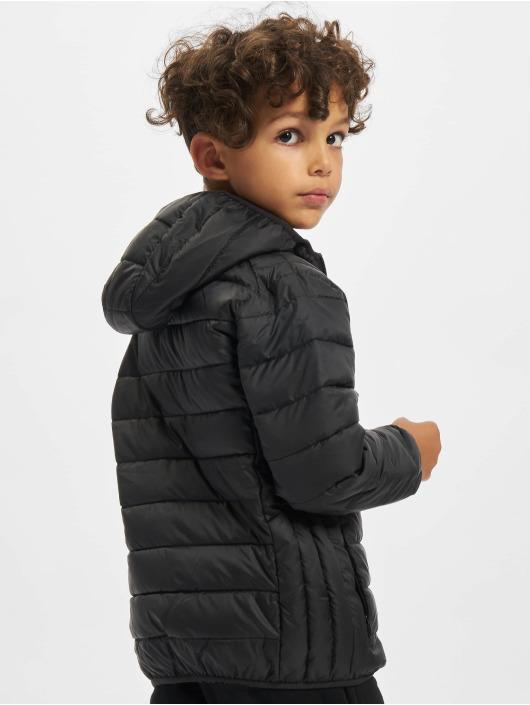 Ellesse Manteau hiver Regalio Padded noir