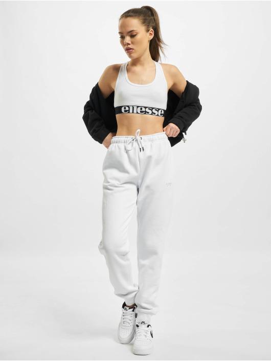 Ellesse ondergoed Crysta 2 Pack wit