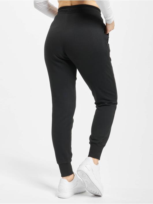 Ellesse Pantalone ginnico Frivola nero