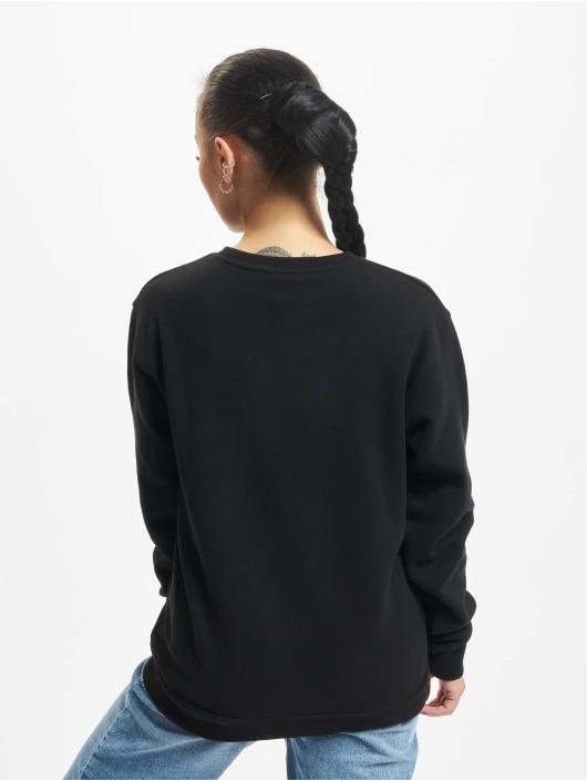 Ellesse Pullover Agata black