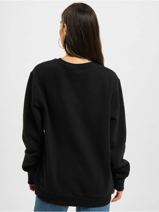 Ellesse Pullover Haverford black