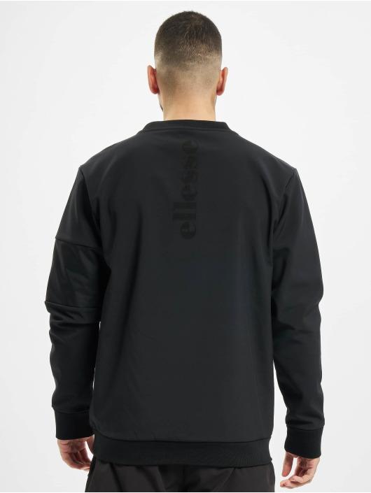 Ellesse Pullover Orazio black