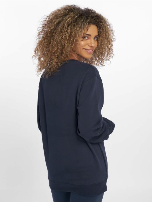 Ellesse Pullover Agata blau
