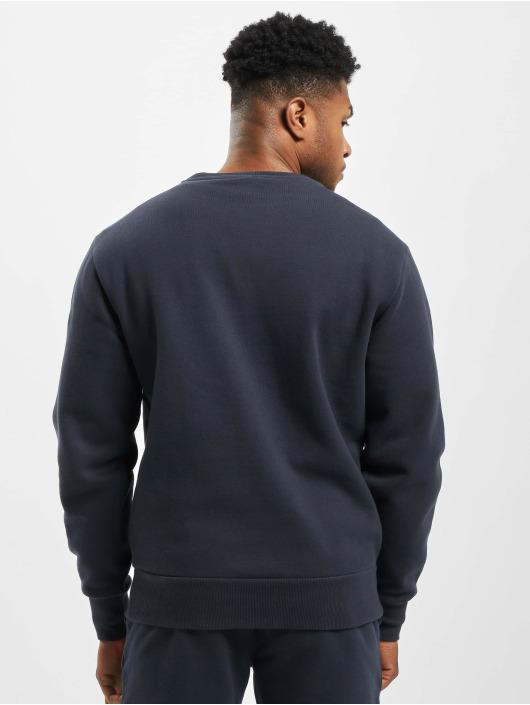 Ellesse Pullover Succiso blau