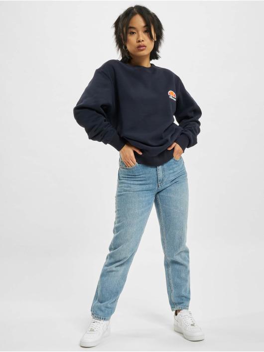 Ellesse Pullover Haverford blau
