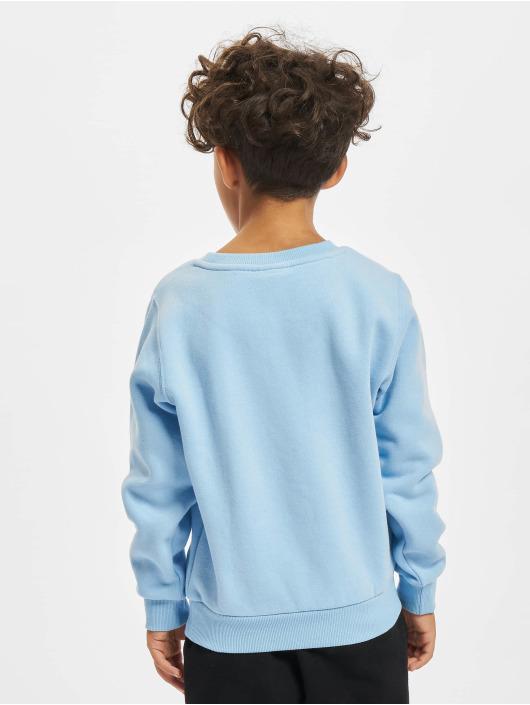 Ellesse Pullover Suprios blau