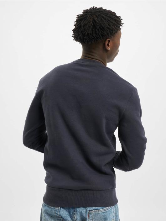 Ellesse Pullover Diveria blue