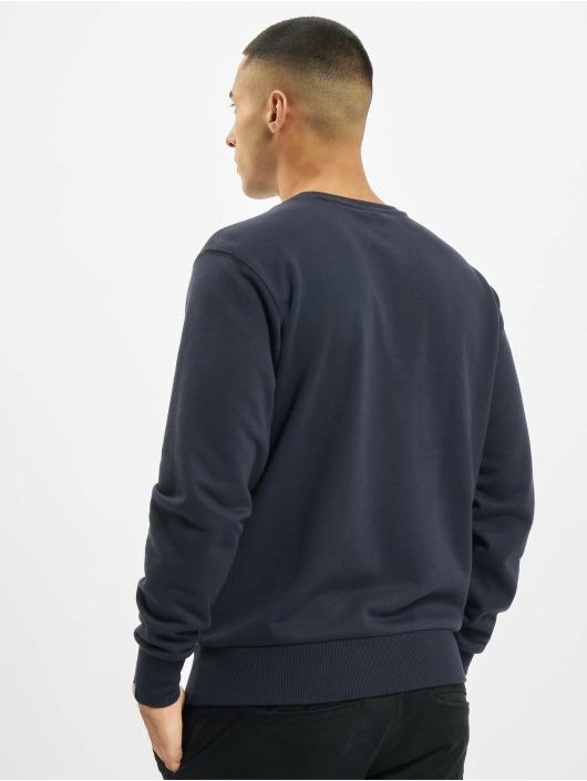 Ellesse Pullover Fierro blue