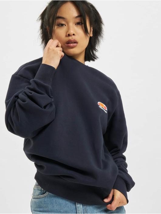 Ellesse Pullover Haverford blue