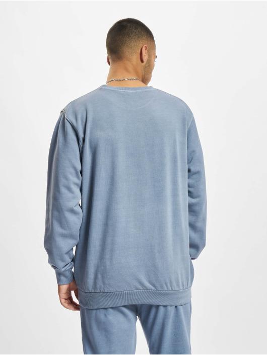 Ellesse Pullover Calendula blue