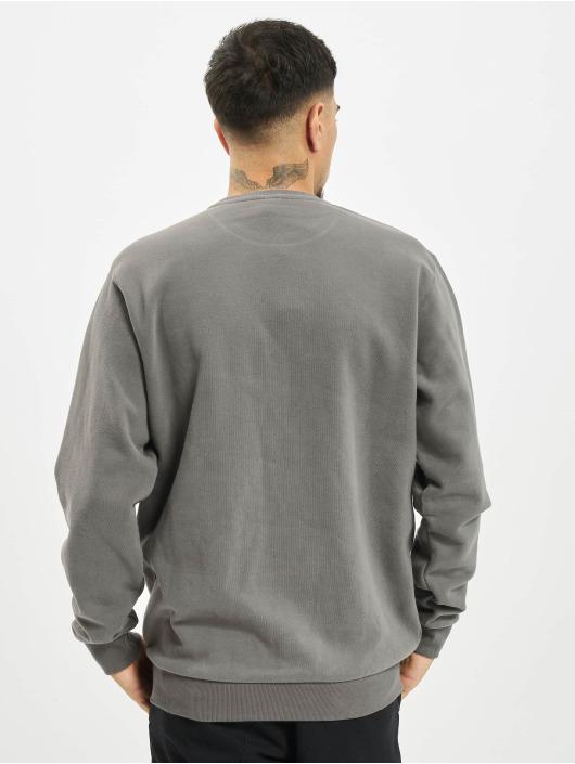 Ellesse Pullover Diveria grau
