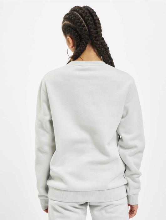 Ellesse Pullover Haverford grau