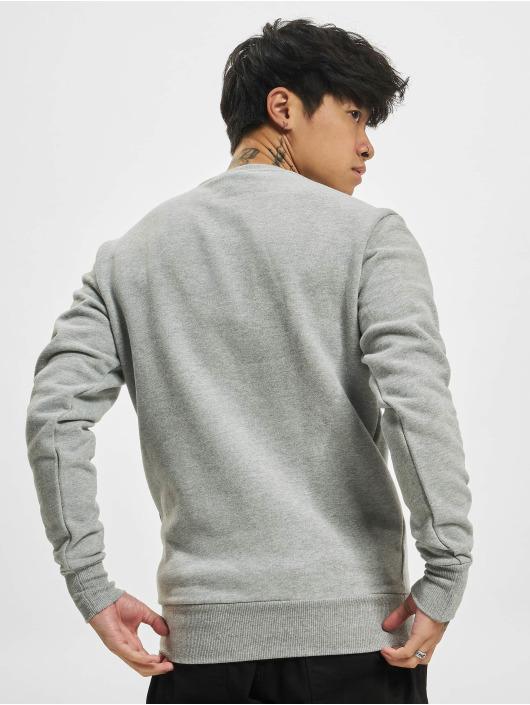 Ellesse Pullover Diveria gray