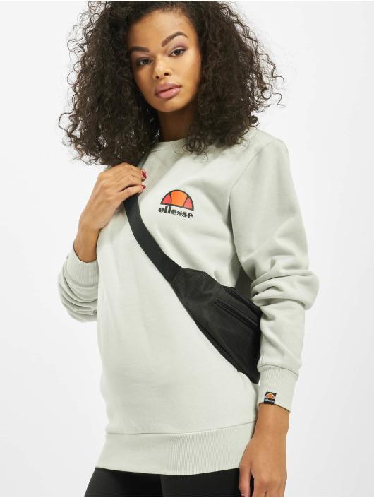 Ellesse Pullover Haverford gray