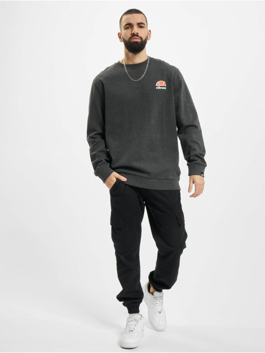 Ellesse Pullover Perth gray