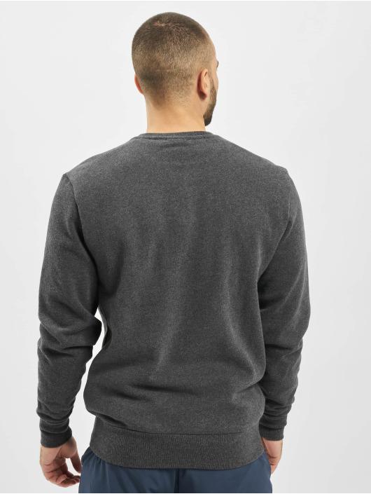 Ellesse Pullover Diveria grey