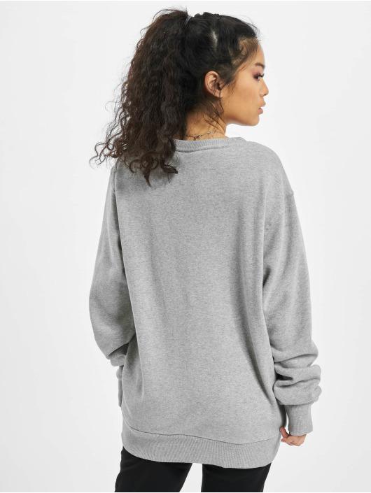 Ellesse Pullover Haverford grey