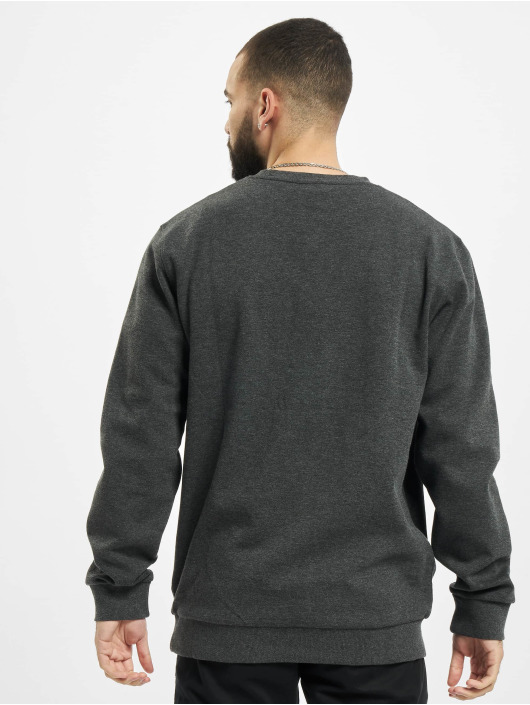 Ellesse Pullover Perth grey