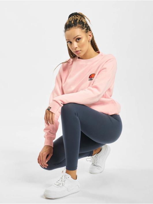 Ellesse Pullover Haverford pink