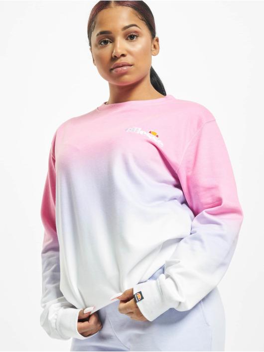 Ellesse Pullover Fordhav Fade pink