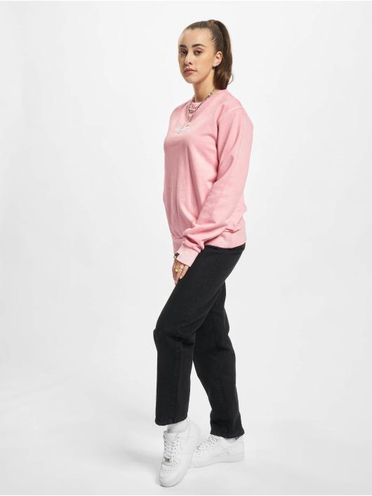 Ellesse Pullover Sappan pink