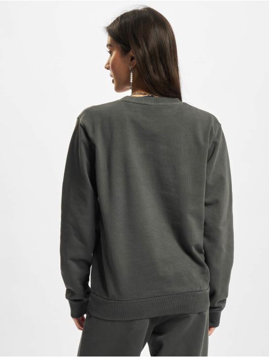 Ellesse Pullover Sappan schwarz