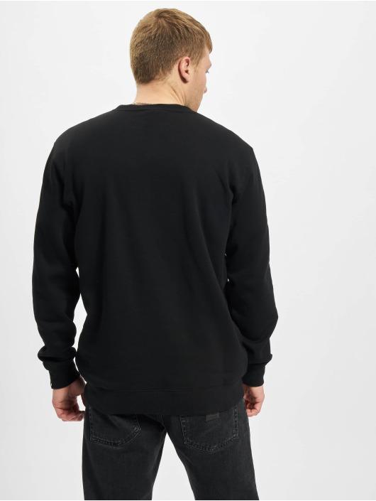 Ellesse Pullover Orion schwarz