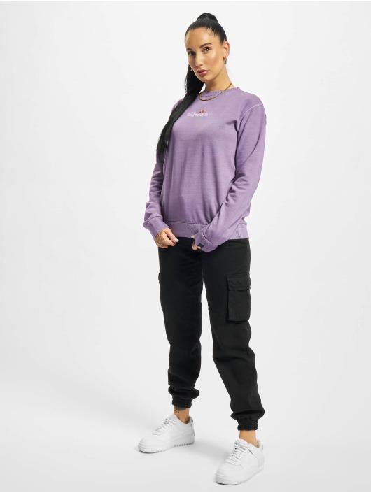 Ellesse Pullover Sappan violet