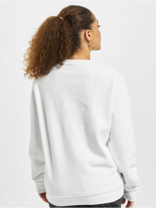 Ellesse Pullover Liva weiß
