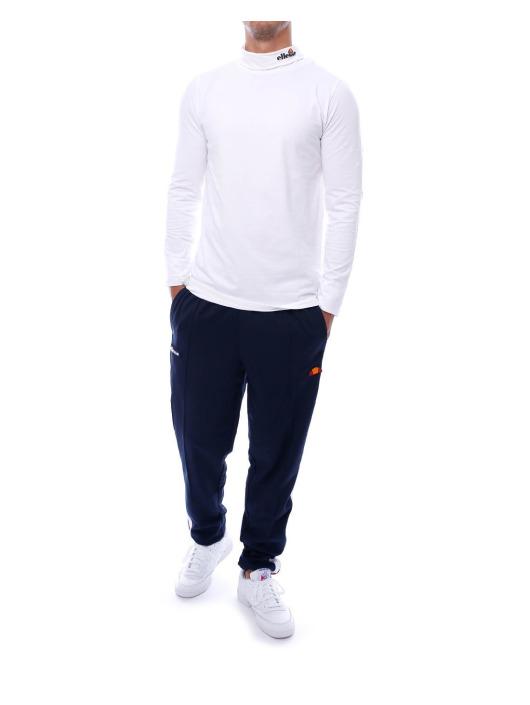 Ellesse Pullover Amico white
