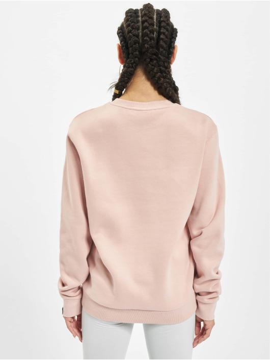 Ellesse Pulóvre Haverford pink