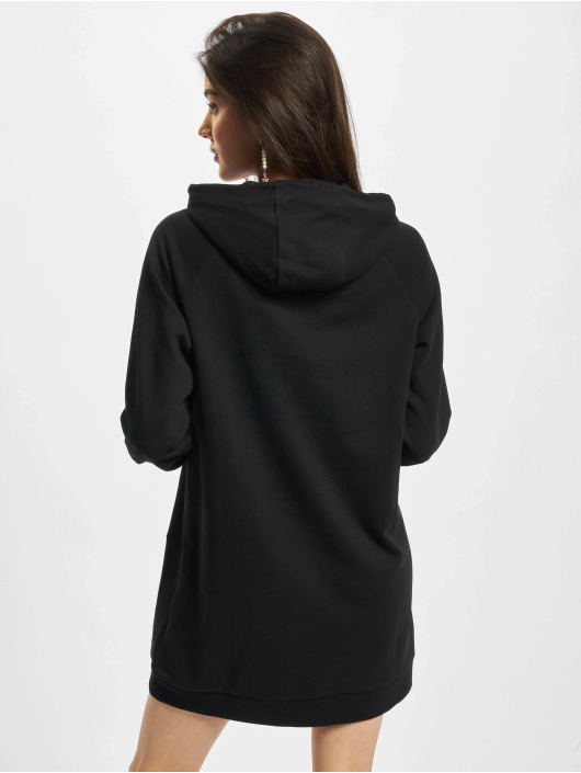 Ellesse Robe Joda noir