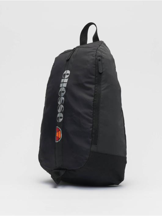 Backpack Black Ellesse Backpack Ellesse Ellesse Jarru Jarru Black Y6gbfy7