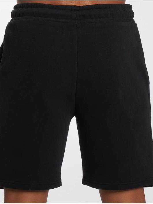 Ellesse Short Noli Fleece black