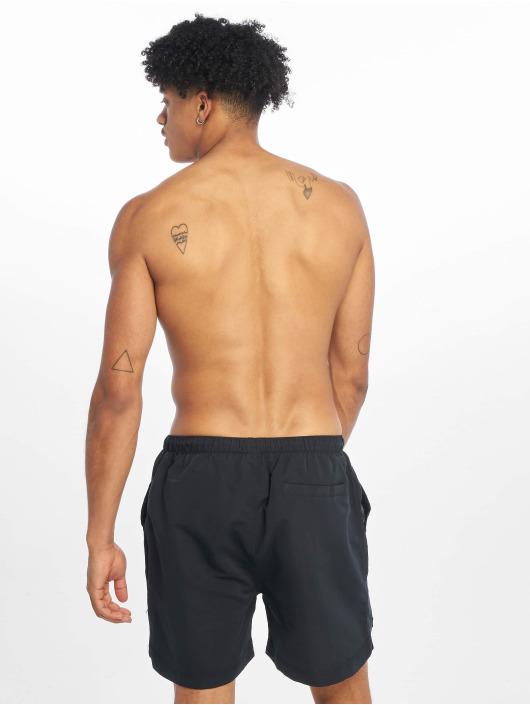 ce1fafd64a Ellesse | Verdo noir Homme Short de bain 625845