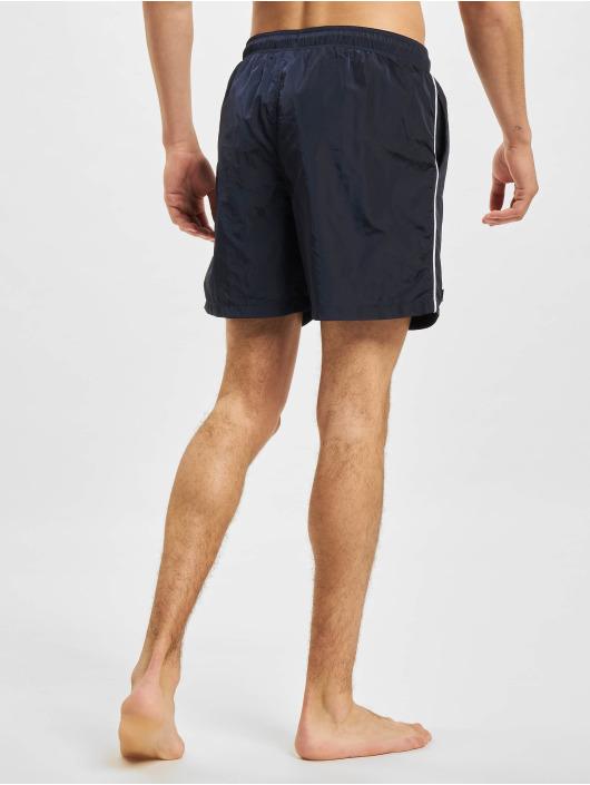 Ellesse Shorts Seguirti blå