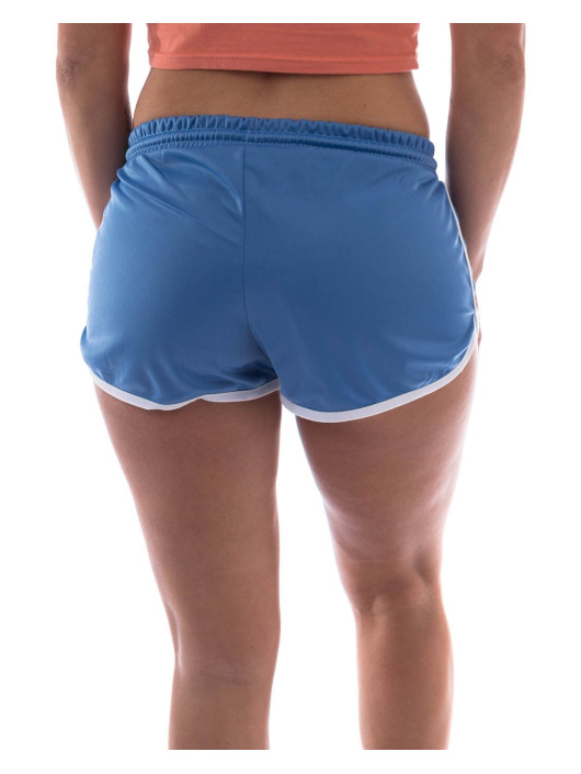 Ellesse Shorts Zofia blau