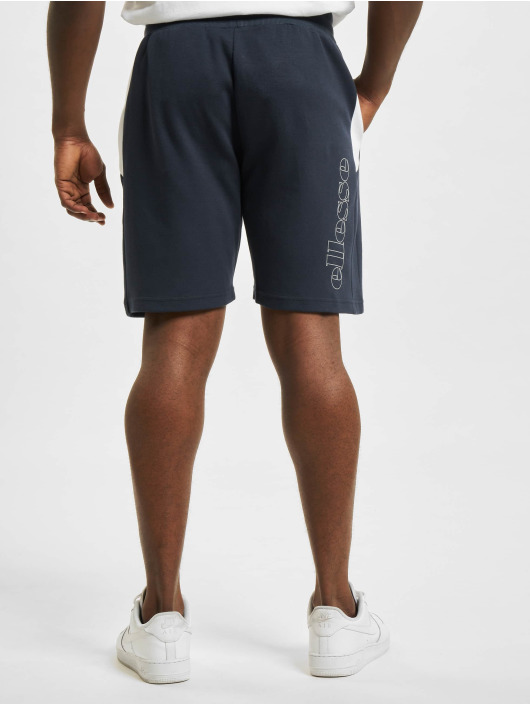 Ellesse Shorts Irision blau
