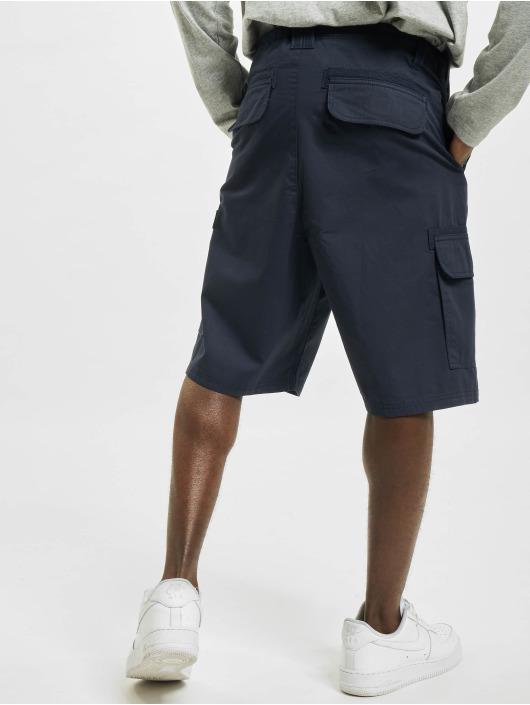 Ellesse Shorts Figuri blau