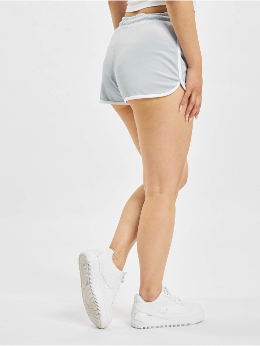 Ellesse Shorts Vediamo blau