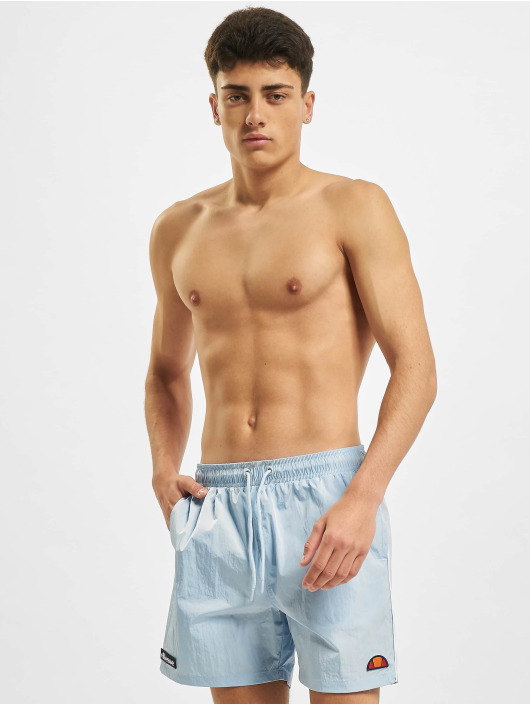 Ellesse Shorts Seguirti blau