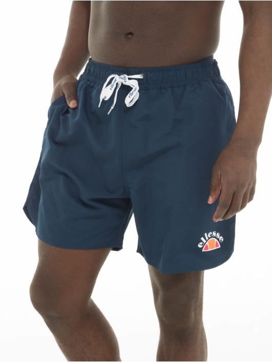 Ellesse Nono Shorts Navy