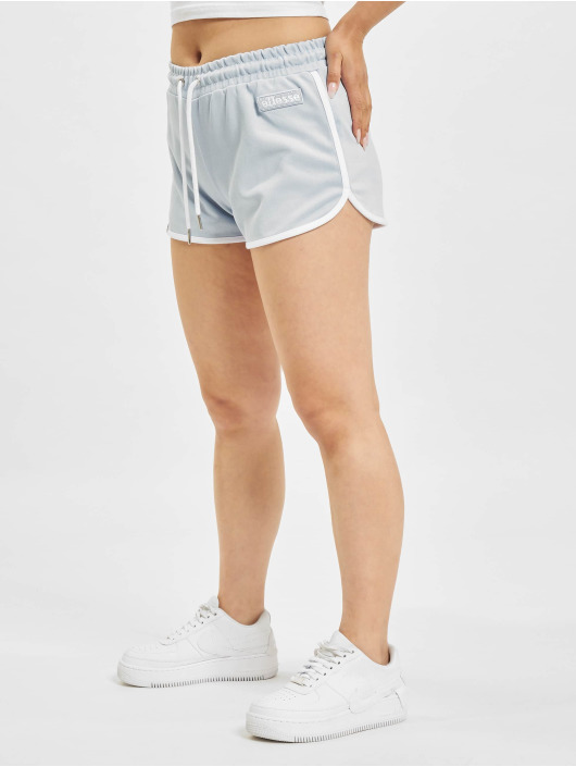 Ellesse shorts Vediamo blauw