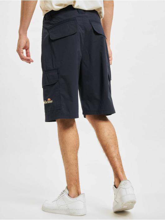 Ellesse shorts Figuri blauw