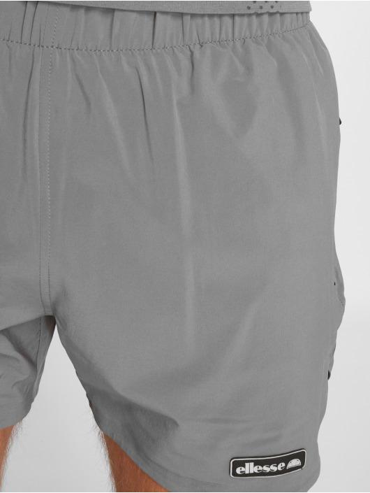 Ellesse Shorts Blansy grå