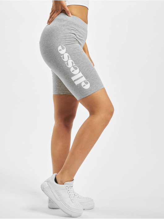 Ellesse Shorts Tour Cycle grå