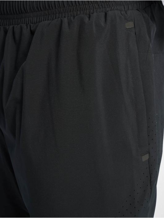 Ellesse Shorts Seconda grau